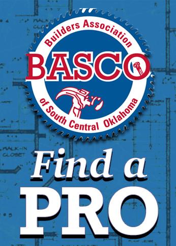 Find a Pro