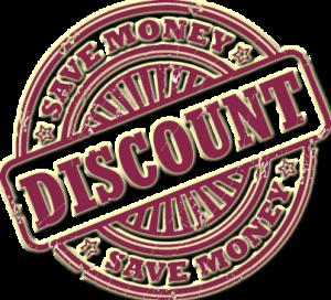 basco discounts